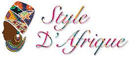 Style dAfrique
