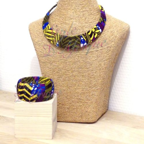bracellet wax ankara africain ensemble boucle d'oreille collier et bracelet wax africain ankara. boucles d'oreilles pendantes wax tissu ankara. boucles d'oreilles créoles femme wax africain ethnique. bijoux wax femme africaine, bijoux fantaisie, breloque africaine, bijoux ethniques, bijoux bohème, bijoux traditionnel chic