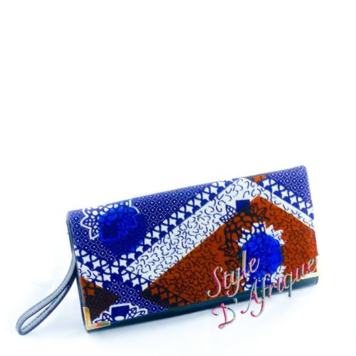tote bag sac à main sac à main en pagne africain sac de luxe africain sac africain bandoulière sac wax sénégal sac en pagne africain sac cabas africain sac à main wax et cuir sac à main wax et cuir sac wax sénégal sac cabas wax sac wax paris sac à main en pagne africain
