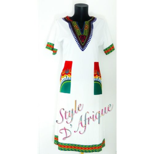 robe droite wax africain femme. robe courte été wax africain bohème chic femme, robe de bal, robe été, robe de cérémonie femme, robe courte fleurie