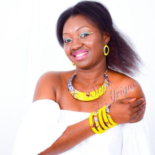 parure collier wax dashiki bijoux africains traditionnels bijoux africains côte d'ivoire bijoux africains wax bijoux sénégalais bijoux africains paris