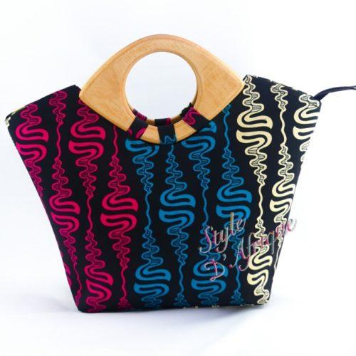 sac à main sac à main en pagne africain sac de luxe africain sac africain bandoulière sac wax sénégal sac en pagne africain sac cabas africain sac à main wax et cuir sac à main wax et cuir sac wax sénégal sac cabas wax sac wax paris sac à main en pagne africain