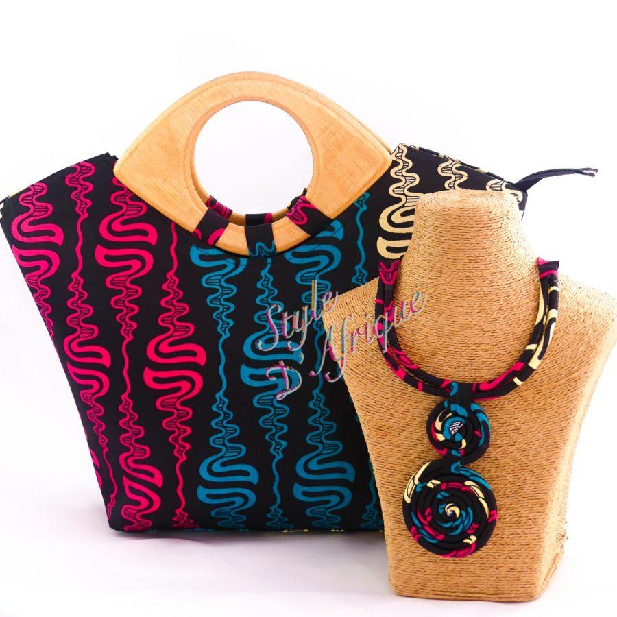 ensemble sac à main ballerines bijoux wax africain ethnique. sac à main en pagne africain sac de luxe africain sac africain bandoulière sac wax sénégal sac en pagne africain sac cabas africain sac à main wax et cuir sac à main wax et cuir sac wax sénégal sac cabas wax sac à dos wax sac wax paris sac à main en pagne africain sac africain bandoulière chaussure traditionnelle africaine tong wax sandales africaine femme bijoux africains traditionnels sandale africaine samara