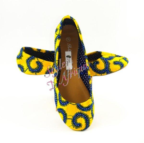 ballerine wax africain ethnique. ballerine wax africain ethnique chaussure traditionnelle africaine sandale africaine femme sandale africaine plastique bijoux africains traditionnels sandale africaine samara chaussure traditionnelle africaine sandales africaine femme ballerines wax chaussure wax sandale africaine tongs africaine sandale massaï chaussure talon wax chaussure traditionnelle africaine