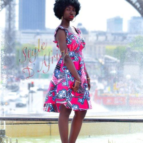robe vêtement femme wax africain tissu ankara. robe wax 2020 robe wax moderne robe wax mariage robe wax longue 2020 robe wax mi-longue model robe wax senegalaise 2020 robe africaine wax moderne modele robe wax tendance chic et élégante. robe longue été africain bohème chic femme, robe de bal, robe été, robe de cérémonie femme