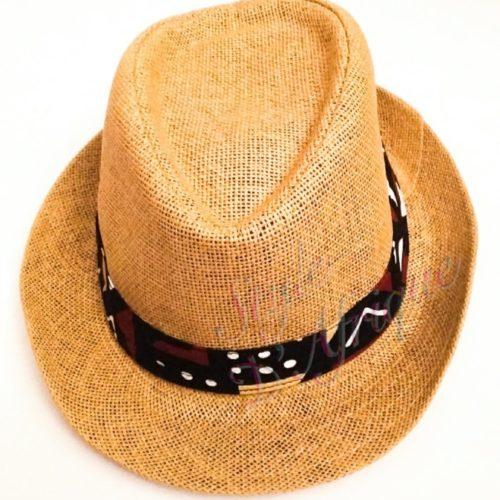 Bonnets, casquettes, chapeaux