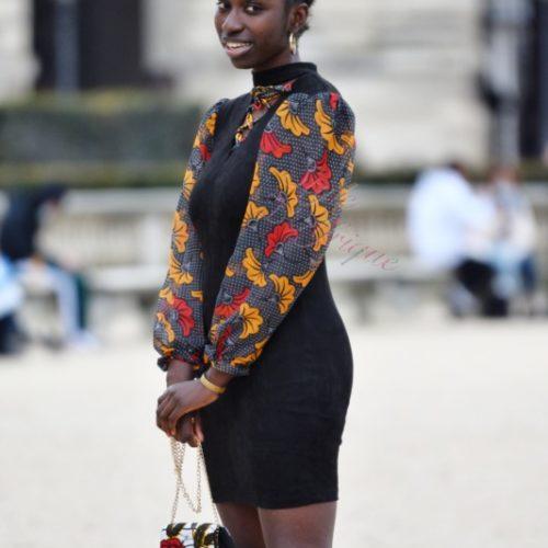 Cire de fleurs de mariage, robe été femme africaine wax, tissu fleurs de mariage, motifs fleurs de mariage pagne