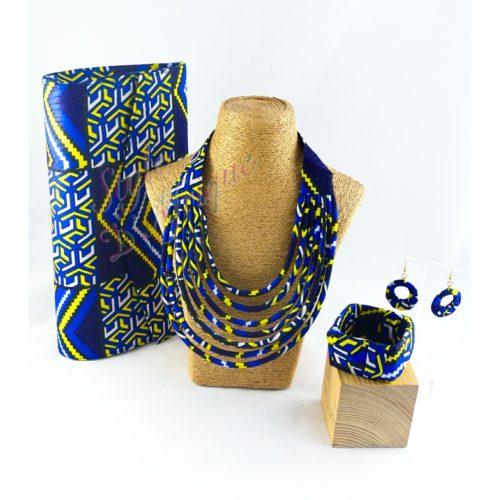 ensemble sac à main pochette wax et bijoux ankara africain ethnique. ensemble sac à main pochette wax et bijoux ankara africain ethnique. ras de cou wax africain. collier ras de cou wax africain ethnique. bijoux collier wax femme africaine, bijoux fantaisie, breloque africaine, bijoux ethniques, collier bohème, collier traditionnel chic