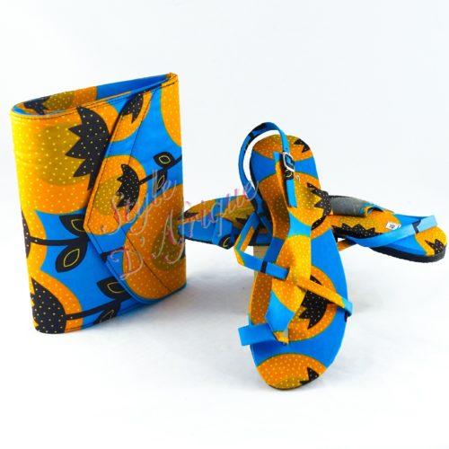 sandales wax africain ethnique. sandales wax africain ethnique chaussure traditionnelle africaine sandale africaine femme sandale africaine plastique bijoux africains traditionnels sandale africaine samara chaussure traditionnelle africaine sandales africaine femme ballerines wax chaussure wax sandale africaine tongs africaine sandale massaï chaussure talon wax chaussure traditionnelle africaine été