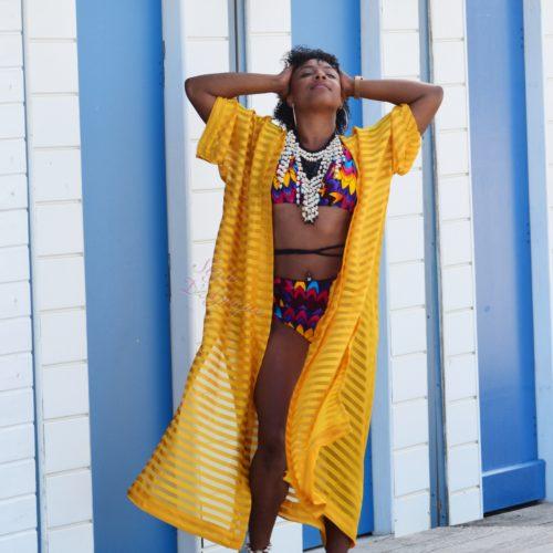 maillot de bain wax ankara WAX Africain maillot de bain motif ethnique maillot de bain afro tissu maillot de bain imprimé wax swimwear wax dashiki maillot de bain maillot de bain africain maillot de bain bogolan
