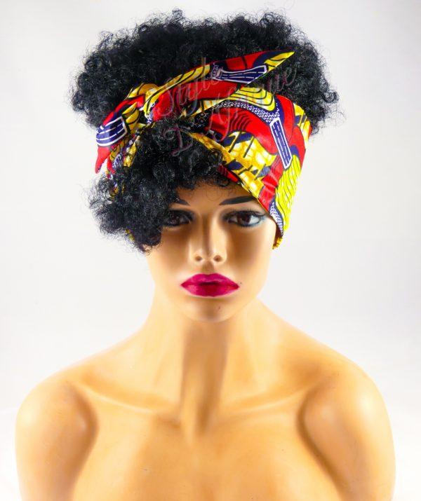 headband articulé sophie